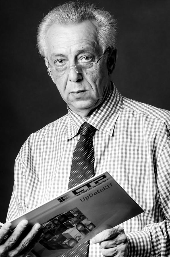 Business Portrait Fotograf Jung Markus Langenzersdorf