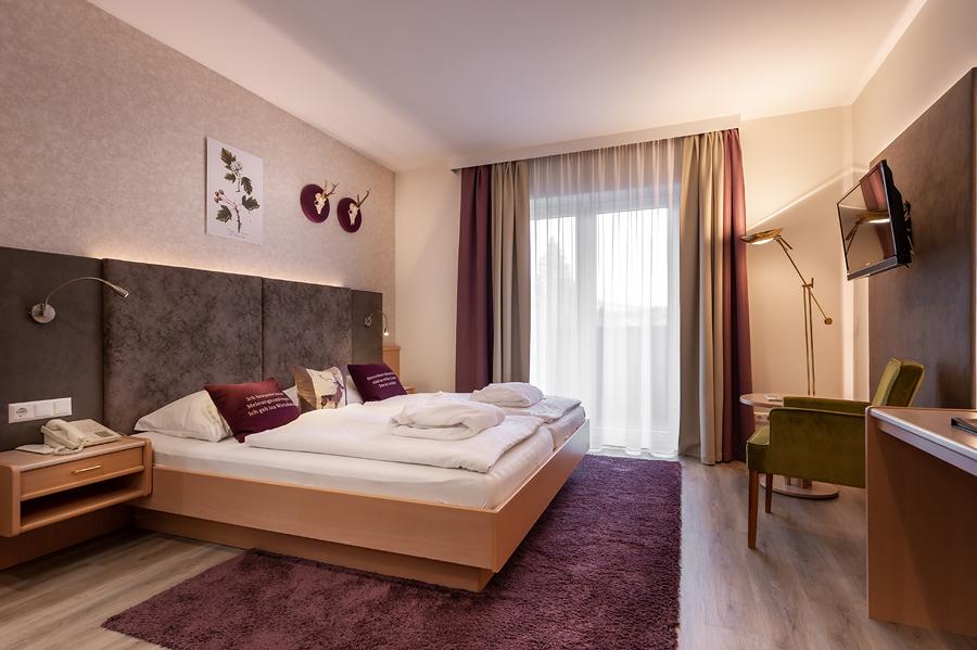 Hotel Fotograf Das Steinberger Jung Markus